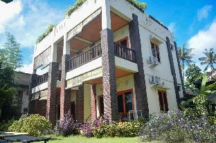 1BR Bali Blue Gecko Villas B - ホテル情報/マップ/コメント/空室検索