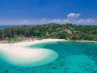 book Koh Lipe hotels in  without creditcard