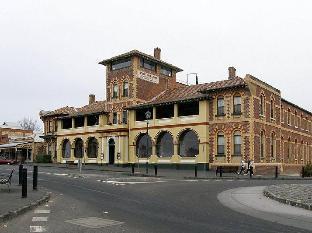 Vue Grand Hotel4