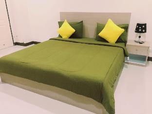 Thani Residence