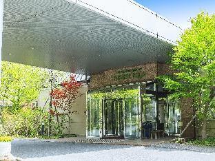 那須太陽谷酒店 image