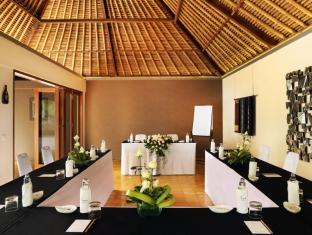 Plataran Canggu Bali Resort and Spa Bali - Meeting Room