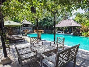 Plataran Canggu Bali Resort and Spa Bali - Swimming Pool