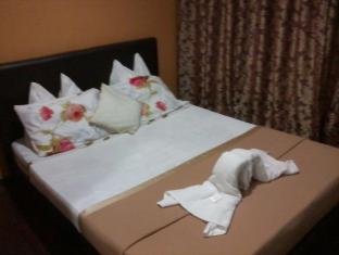 Ferringhi Inn & Cafe Penang - Double Ensuite