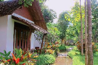 ヘウン モウン パイ リゾート Heun Moung Pai Resort