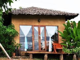 バーン チョム ドイ リゾート Baan Chom Doi Resort