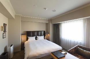 Royal Park Hotel Takamatsu image