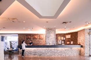 Coupons Waugh Den Business Hotel