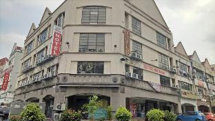 Hotel Sri Sutra - Bandar Sunway 3
