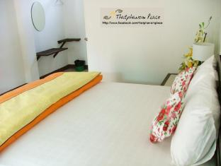 Na That Panom Place Hotel Nakhonpanom - Guest Room
