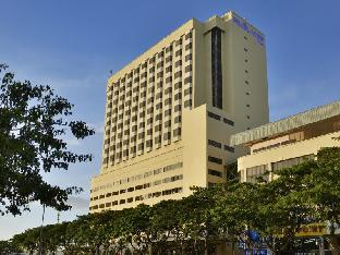 Reviews Pearl View Hotel