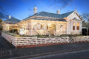 Kurrajong House Bed & Breakfast4