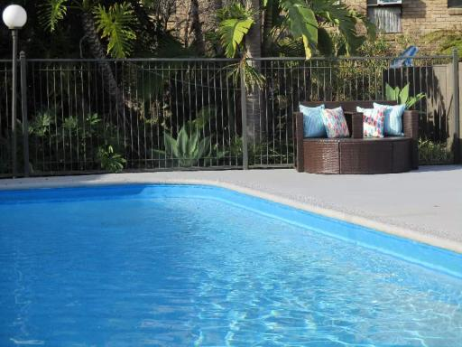 book Merimbula hotels in New South Wales without creditcard