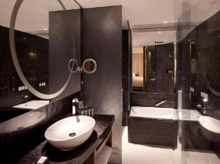 Hotel Icon Hong Kong - Baño