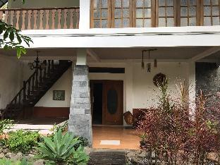 Crescendo House Salatiga