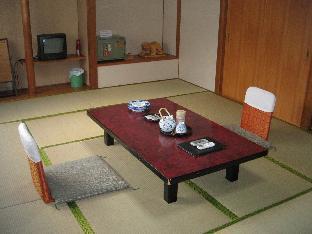 Tsuruya旅馆 image