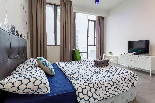 DreamTwitch Studio Empire Damansara@IKEA Damansara