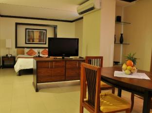 O Hotel Bacolod (Negros Occidental) - O Suite