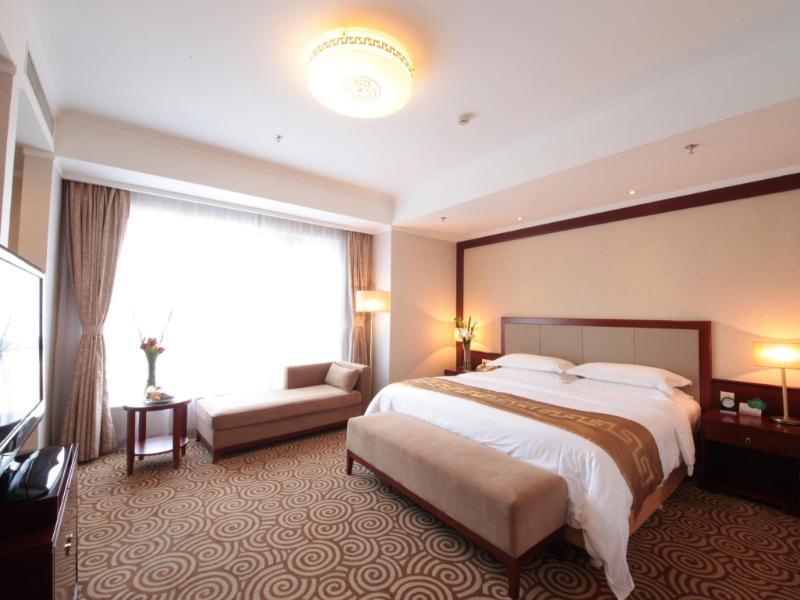 【 dongcheng ホテル】インナー モンゴリア