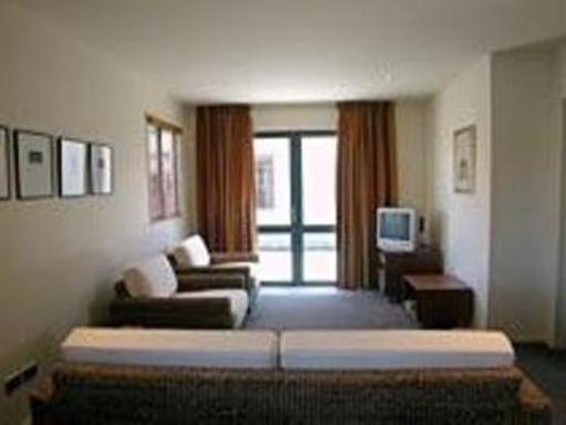 Harvest Lodge PayPal Hotel Hastings