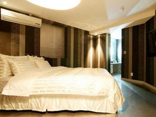 Hotel Mare Gangnam Seoul - Guest Room