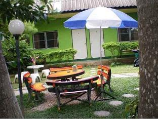 Baan Bua Guest House discount