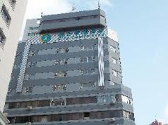 City Comfort Inn Shenzhen Luohu Chunfeng Road Branch, Shenzhen
