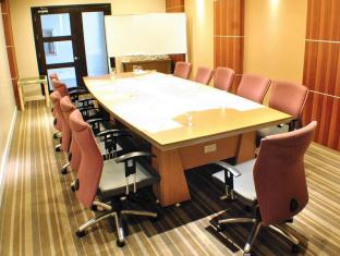 Hotel Elizabeth Cebu Cebu City - Meeting Room