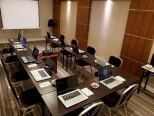 Hotel Elizabeth Cebu Cebu - Meeting Room