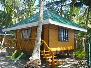 67th Heaven Holiday Resort Puerto Princesa City - Standard cottage