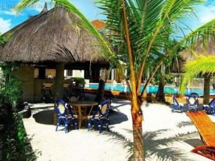 Linaw Beach Resort and Restaurant Isla de Panglao - Instalaciones recreativas