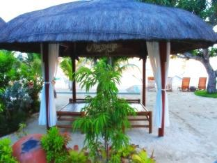Linaw Beach Resort and Restaurant Isla de Panglao - Spa