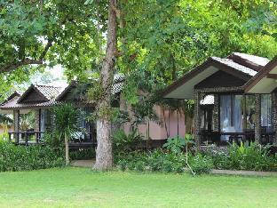 Nang Nual Resort