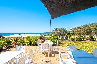 Reviews Sandcastles on Currumbin Beach Apartments