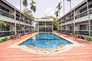 Booking Now ! Capital O 725 My Home Hotel