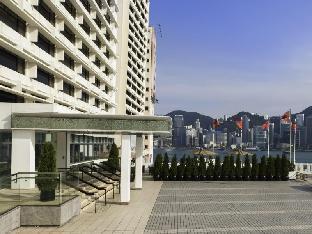Marco Polo HongKong Hotel discount