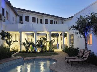 Reviews Premier Hotel The Richards