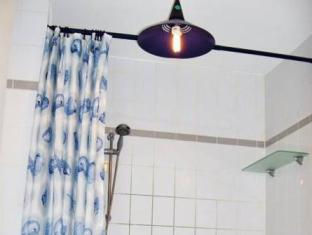 Weinert - Blick Berlin - Salle de bain