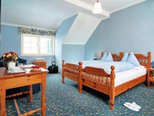 Villa Bulfon Hotel Velden am Worthersee - Guest Room