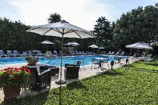 Hotel Saccardi & SPA