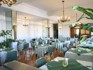 Constitución Palace Hotel4