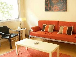 Sunlight Recoleta Suites & Apartments4