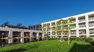 Steigenberger Hotel Stadt Loerrach