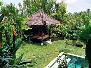 Villa Ulla's
