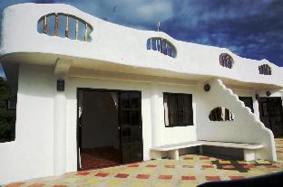 Aquarius Terraces Boutique Resort