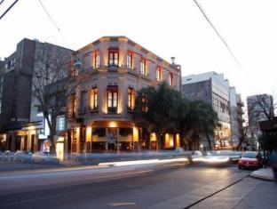 /th-th/palermo-soho-loft/hotel/buenos-aires-ar.html?asq=jGXBHFvRg5Z51Emf%2fbXG4w%3d%3d