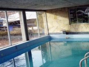 Hotel Kenese Port Balatonkenese - Swimming Pool