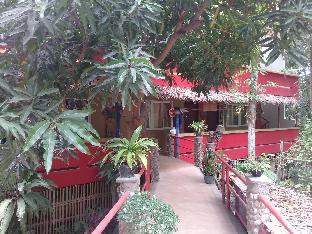 Villa Mariel Home 2
