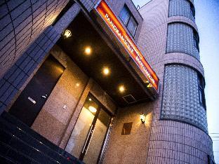 Condominium Panoramique Motomachi image