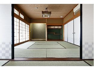 Guest House Tenku image